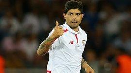 Банега влітку стане гравцем арабського Аль-Шабаб