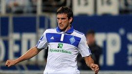 Попов: Как агент я был бы рад подписать хорошего игрока для Динамо