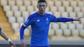 """""""Він – як Неймар"""",  – Шепелєв назвав гравця Динамо, який приємно вразив його на тренувальному зборі"""