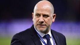 Манчестер Юнайтед может переманить бывшего спортивного директора ПСЖ