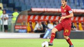 Флоренци согласился покинуть Рому, – Sky Sport Italia