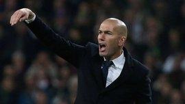 Зидан заблокировал переход Эриксена в Реал, несмотря на устную договоренность мадридцев с хавбеком