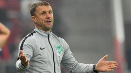 Передумови для повернення Реброва в Динамо є, адже Михайличенко більше менеджер, аніж тренер, – скаут