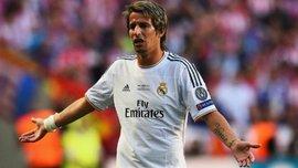 Коентрау може завершити кар'єру – екс-гравцю Реала лише 31 рік