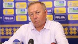 Нива Винница создала Совет тренеров – его возглавил экс-наставник женской сборной Украины
