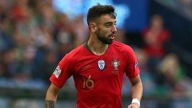 Він не схожий на Роналду, – Сульшер порівняв новачка Манчестер Юнайтед з іншою легендою клубу