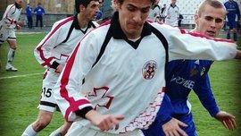 Марко вийшов, двічі обіграв захисника, побився і був вилучений, – Кварцяний пригадав, як підписав Девіча