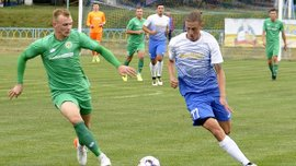 Маркевич підтвердив можливість приходу Сікорського в Чорноморець – гравець залишився без клубу через поїздку в Росію
