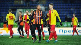 Черноморец может усилиться чемпионом мира U-20