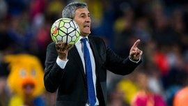 Сетьєн: Матч з Леванте міг закінчитися 8:3 – Барселона занадто багато дозволяє суперникам