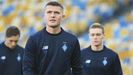 Динамо: Вербіч і Дуелунд підказують напрямок для селекціонерів – є нові варіанти підсилення