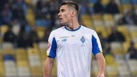 Динамо терміново викликало Миронова з відпустки: Циганик – про допінг-скандал Бєсєдіна