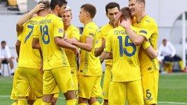 Нинішня збірна України сильніша за ту, що була при Фоменку, – Ковальчук
