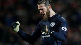 Доминирование Манчестера и резервист Арсенала – топ-5 самых высокооплачиваемых игроков АПЛ