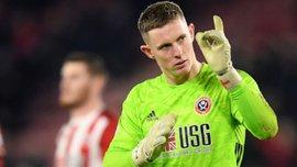 Манчестер Юнайтед ризикує втратити воротаря, який став відкриттям АПЛ – є два-топ-претенденти