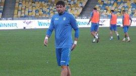 Селезнев признался, почему не собирается ставать тренером