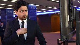 ПСЖ у центрі скандалу – президенту клубу висунули звинувачення через продаж прав на трансляції чемпіонатів світу