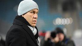 Ліон – Ювентус: Руді Гарсія розповів, як зупинити Роналду