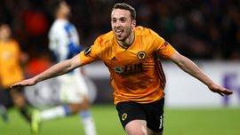 Лига Европы: УЕФА назвал претендентов на звание лучшего игрока недели