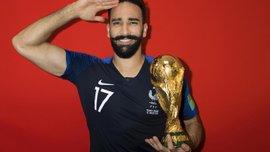 Чемпион мира Рами перебрался в худшую команду чемпионата России