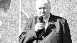 Умер бывший игрок Карпат Марьян Плахетко – он был одним из первых легионеров в истории СССР
