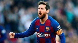 Наполі – Барселона: італійські фанати емоційно зустріли Мессі – відео розкішного прийому