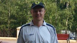Экс-голкипер сборной Украины признался, что участвовал в договорном матче
