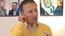 Варга назвал клубы, которые хотели подписать Кадара