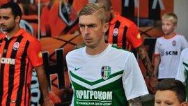 Шаран відправив двох гравців Олександрії у дубль після втрати очок зі Львовом