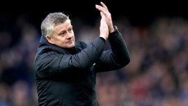 Евертон – Манчестер Юнайтед: Сульшер оцінив результат матчу та жахливу помилку Де Хеа