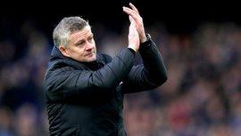 Эвертон – Манчестер Юнайтед: Сульшер оценил результат матча и ужасную ошибку Де Хеа