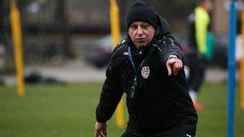 Вернидуб: У Білорусі є 5-6 команд, які б легко склали конкуренцію українським лідерам у спільному чемпіонаті