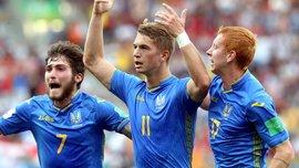 Супряга – злий геній Динамо: сенсаційний хет-трик прочиняє двері у збірну України