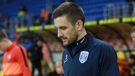 """""""Не хотел наглеть"""": Тотовицкий рассказал, почему отказался от хет-трика в матче с Мариуполем"""