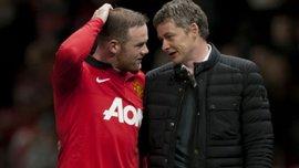 Дерби Каунти – Манчестер Юнайтед: Сульшер раскритиковал Руни и оценил тяжесть травмы Магуайра