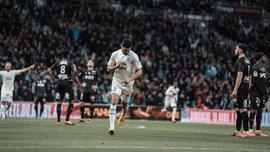 Лига 1: Марсель упустил победу над Амьеном в добавленное время, матч ПСЖ перенесли из-за угрозы коронавируса