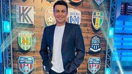 Цыганык оценил перспективы Бенито в первой команде Динамо