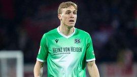 У Німеччині вперше діагностований коронавірус у професіонального футболіста