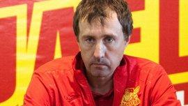 Лавриненко: Якщо введуть VAR – команди в Першій лізі не дограватимуть матчі через відсутність гравців