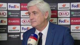 УЄФА може змінити формат плей-офф Ліги Європи, щоб визначити учасників 1/4 фіналу