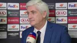 УЕФА может изменить формат плей-офф Лиги Европы, чтобы определить участников 1/4 финала