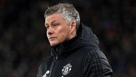 Манчестер Юнайтед возместит расходы фанатов, зря планировавших поездку на матч против ЛАСКа – благородный поступок клуба