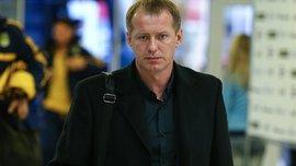 Экс-тренер Металлиста Рахаев будет работать во втором дивизионе чемпионата Молдовы