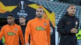 Шахтер – Вольфсбург: донецкий клуб разъяснил ситуацию с билетами на перенесенный матч Лиги Европы