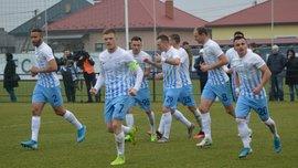 Минай може прийняти Динамо у півфіналі Кубка України не на домашньому стадіоні