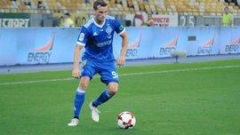 Кендзьора підтримав флешмоб польських футболістів #залишисявдома уборотьбі з коронавірусом
