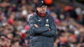 Ливерпуль запланировал кадровую чистку – в списке четверо игроков