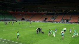 Фанаты Левски приобрели 11 тысяч билетов на отмененный матч – причина поражает