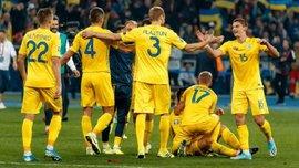 Румунія закликала УЄФА скасувати Євро-2020 – збірна України планувала базуватись у Бухаресті