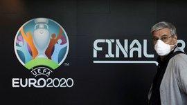 Євро-2020 став жертвою коронавірусу – УЄФА пішов на мільярдні втрати, але колапс у клубному футболі досі можливий
